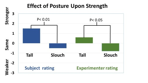 subject exp rating tall slouch