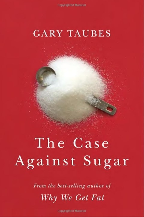 cover-case-against-sugar